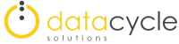 DataCycle Solutions